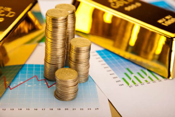 Crucial Tips Worth Knowing When You Invest in Gold Jewellery